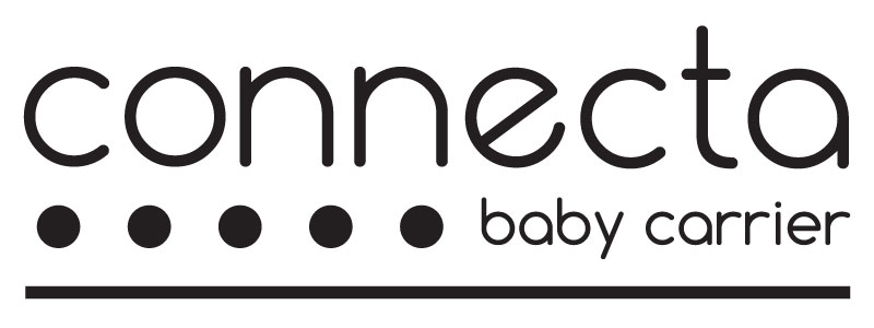 Connecta Baby Carrier